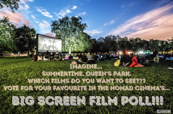 QueensPark-FilmPoll.png