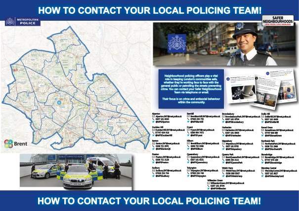 Brent-Local-Policing-Poster-AI-8k