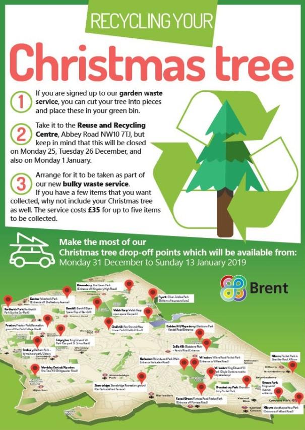christmas-tree-2018.jpg